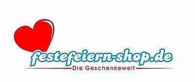 Feste Feiern Shop Leverkusen