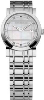 Burberry  Watch BU1370/1375