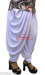 DHOTI-SALWAR-Ready-to-wear-from-Patiala-CITY