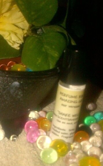 Масло 1/3 oz Cologne Perfume Oil Rollon Designer Types 1 through A Scents