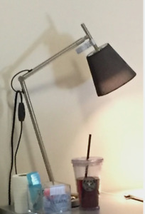 Nice and Bright Desk Lamp / Table Lamp / Work Lamp