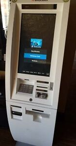 Bitcoin Cryptocurrency Buy & Sell in K-W Pub on King 77 King StN Kitchener / Waterloo Kitchener Area image 2