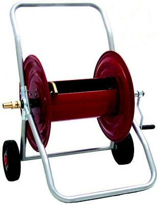 hose reel cart, for 50m x 1