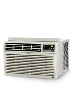 LG-8-000-BTU-Window-Air-Conditioner-with-Remote-Energy-Star