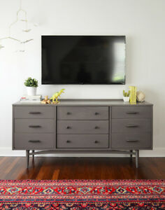Tv installation services in Mississauga