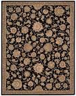 Persian 100% Wool Area Rug Area Rugs