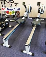 CONCEPT 2 MODEL D Rowing Machine | Mr Treadmill Hendra Brisbane North East Preview