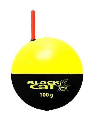 Behr Wallerpose-Großfischpose 300 g