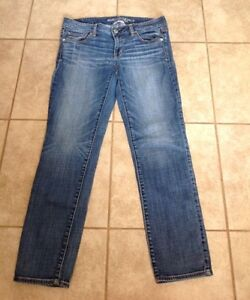 ******American Eagle Jeans******