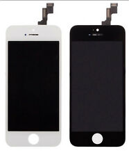 iPhone 5S - Replacement Screen Balga Stirling Area Preview