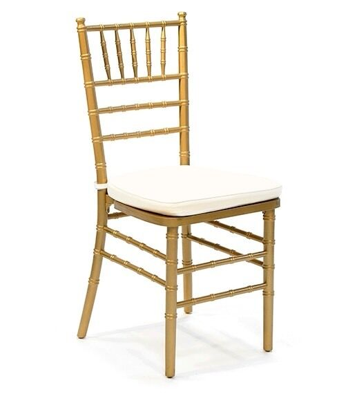 Gold Tiffany Chairs for Hire   Melbourne  6 00Gold Tiffany Chairs for Hire   Melbourne  6 00   Venues   Gumtree  . Tiffany Wedding Chair Hire Melbourne. Home Design Ideas