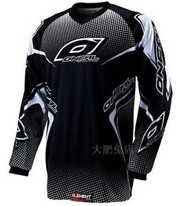 ONEAL Designs Motocross - Cycling - Downhill- BMX - NEW London Ontario image 6