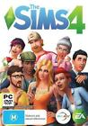PC The Sims 4 Video Games