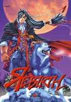 Rebirth Tome 1 - Manga