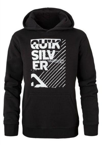Quiksilver Boy's Sweatshirt