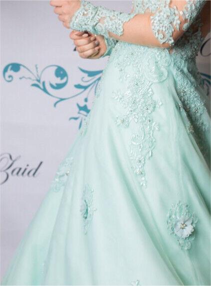 Prom/Ballroom/Engagement Dress