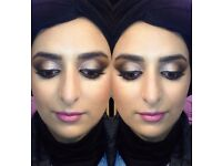 CELEBRITY PROFESSIONAL MAKEUP ARTIST FOR ALL OCCASIONS: PARTYS, PROMS, WEDDINGS AND MORE...