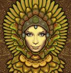 Goods Goddess Emporium