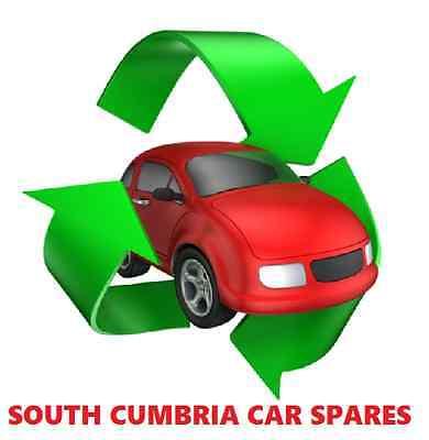 South-Cumbria-Car-Spares