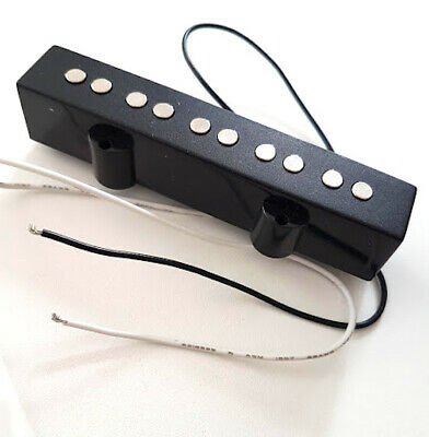 New pickup Fender SQUIER Jazz Bass 5 - 0073784000 - neck -...