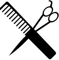 Barber and Nail Technician positions
