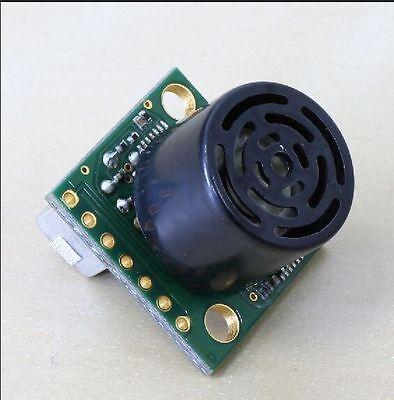 Ultrasonic Range Finder - XL-Maxsonar EZ4 (MB1240)