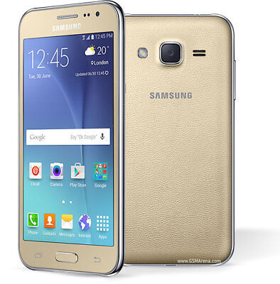 Samsung Galaxy J2 | 4G Support JIO Mix Color |Warranty Valid| Refurbished Mobile for sale  NAGPUR