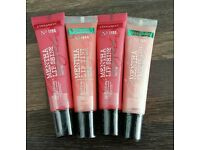 Bath & body works lip gloss