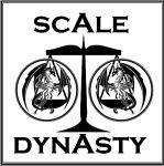 Scale Dynasty