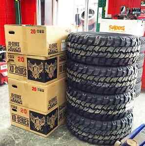 HILLYARD WHEELS WE CARRY BIG BRANDS OFFROAD STREET AND MORE SALE