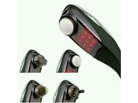 Canada Tappymed 2 Massager