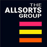 The Allsorts Group