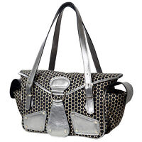 diaper bag designer sale  designer diaper bag