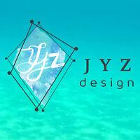 JYZ Design   Calgary Logos, Websites & Marketing