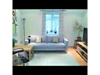 A Delight 2 double bedroom flat