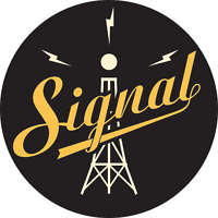 LOOKING FOR COOKS for SIGNAL BREWERY!