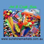 Overstocks Australia
