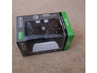 Wired Controller - microsoft Xbox One / Xbox One S / Xbo