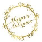 Maya's Antiques