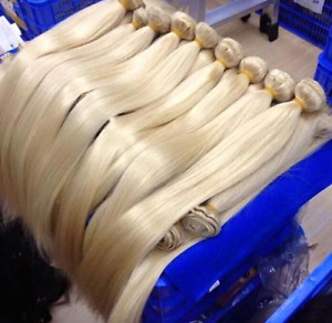 #1 Hair Extension Brand- 100% Human Hair SEE PICTURES BELOW