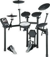 ROLAND TD11K V SHAPE COMPACT drums kit