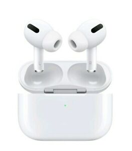 Brand New Sealed Apple Airpod Pros NO OFFERS!!!