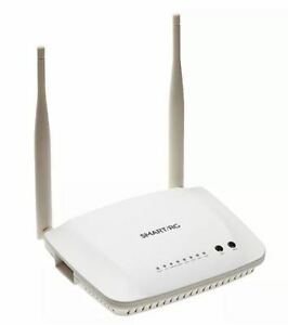 Smart RG 360n Router - Slightly Used