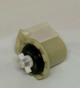 New replacement fits kenmore whirlpool drain pump 8540024 for Kenmore washer motor replacement