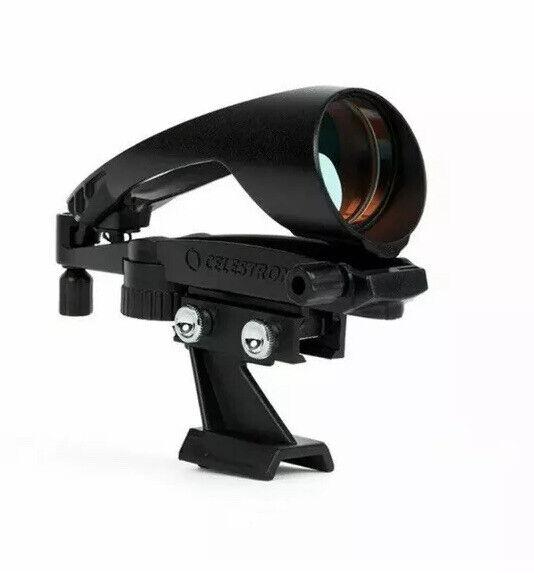 Celestron StarPointer Pro Finderscope #51635