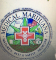Looking to financially partner with physician-Medical Cannibis