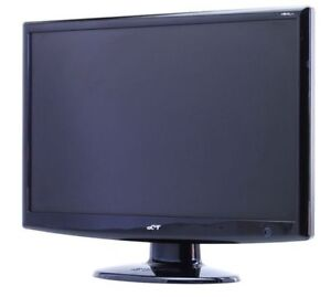 Acer H243H Monitor