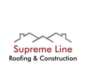 Supreme Quality Decking systems