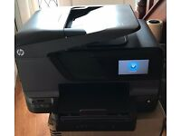 Printer - HP Officejet Pro 8600 All-in-one - Perfect Condition