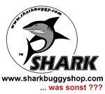 Sharkbuggy Ersatzteilshop